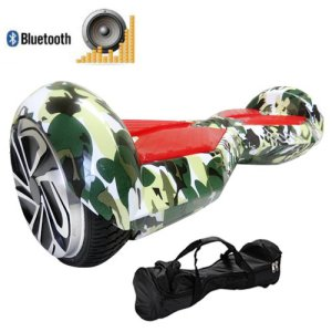 cheap hoverboards for sale - home